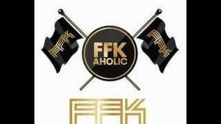 เลิกกันนะ(Enough) - FFK