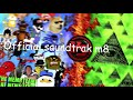DJ Crazy J Rodriguez Monsters EARRAPE Yuno S Lit Af After Effects Tutorials Theme Lol mp3