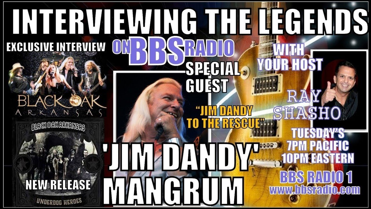 hight resolution of read more jim dandy mangrum exclusive 2019 in the year 1963 some high school pals decided to get together to form a group because of their love of music
