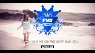 Novik - Now We Are Free (Noct Club Mix)