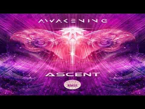 Ascent & E-Mantra - Ancient Signs ᴴᴰ