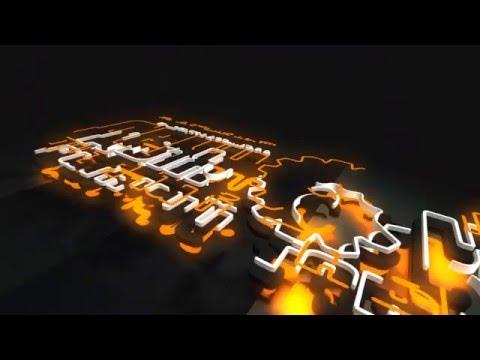 hqdefault - Галерея