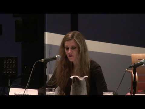 Urbanarium City Debates #7
