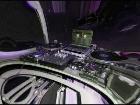 DJ Weed Partybreak Missy Elliott (Feat.  Fat Man Scoop)