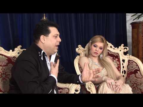 DOREL DE LA POPESTI - M-A UMILIT IUBIREA TA ( OFFICIAL VIDEO )