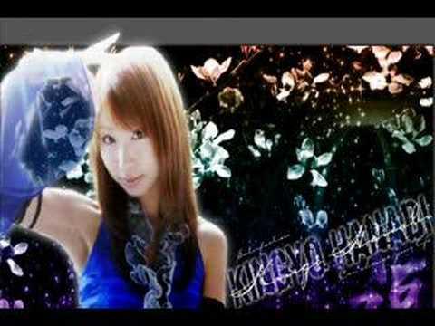Kingyo Hanabi - Ai Otsuka Cover