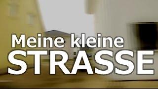 Nils Heinrich - Meine kleine Straße (Musikvideo)