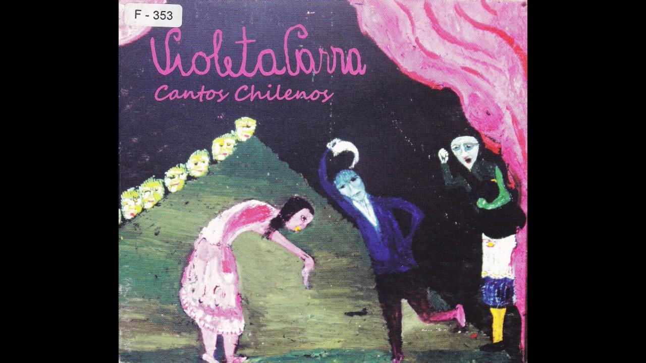 violeta-parra-ausencia-german-domaica