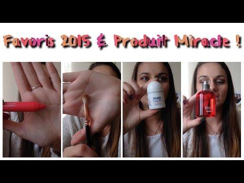 Mes Favoris 2015 & Produit MIRACLE ! - Please Me poster