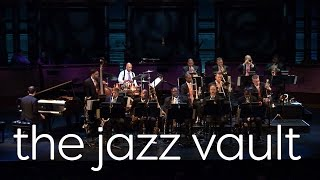 LOST WALTZ - Jazz at Lincoln Center Orchestra with Wynton Marsalis perform Dave Brubeck