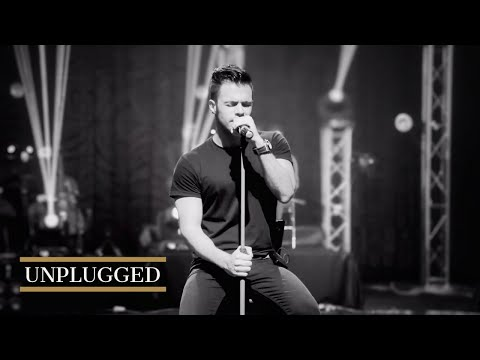 Sirvan Khosravi - Na Naro - Unplugged