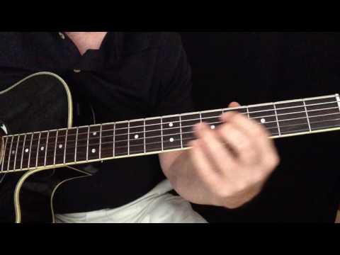A9 Guitar Chord Worshipchords