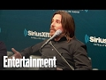 Christian Bale Explains 'The Dark Knight Rises' Ending   Entertainment Weekly