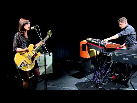 Live From Studio 16 Episode 4: Vum