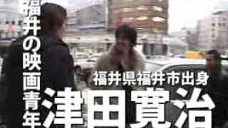 高画質版【予告編】はこちら→http://www.youtube.com/watch?v=9QUHkRdSn...