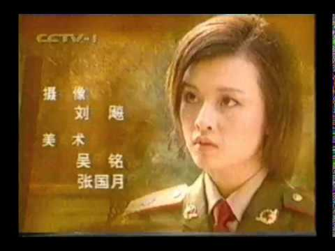China army personnel problem 和平年代 解放軍問題