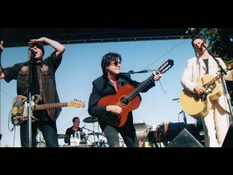 joe-strummer-and-the-mescaleros---bhindi-bhagee-|-slideshow-1080p-hd