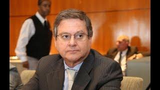 Braulio Pikman