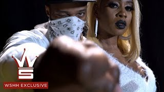 "Papoose Feat. Remy Ma ""CC"" (WSHH Exclusive - Official Music Video)"