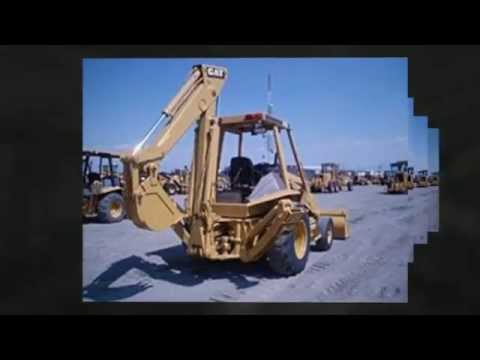 hqdefault caterpillar backhoe loaders electrical and hydraulic schematic cat 416 wiring diagram at panicattacktreatment.co