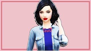 BABY LOVE // Sims 4: Disney Princess 2.0 👸 Part 4