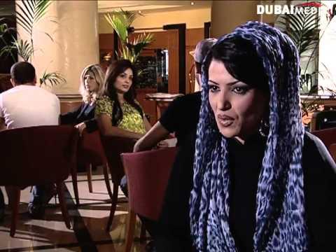 مسلسل ازهار مريم حلقة 27HD كاملة