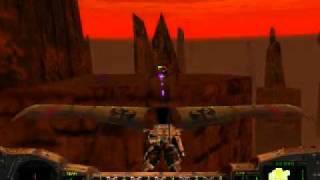 Outwars Mission 11