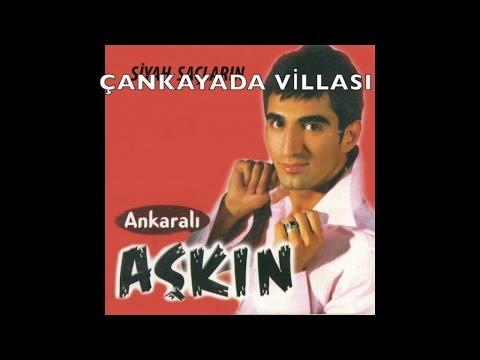 Ankaralı Aşkın - Çankayada Villası