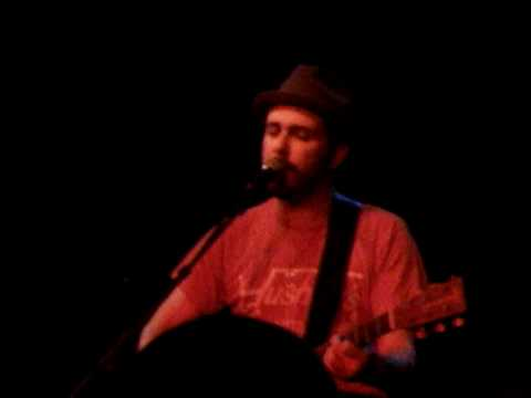 Take a Bow - Greg Laswell music