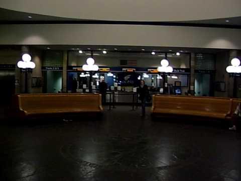 Amtrak Boston To Rhode Island