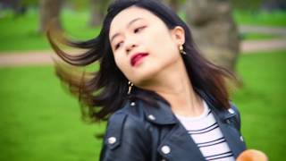 Treasure - Dance Choreography