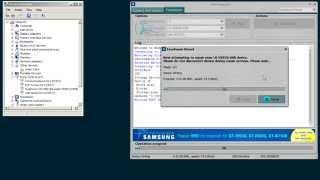 LG VS930 Repair via USB with Octoplus JTAG