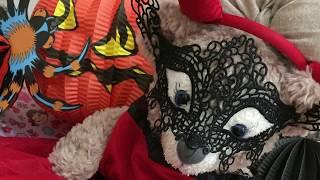 ♡Happy Halloween Party Decorationsハッピーハロウィン飾り おもちゃ