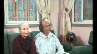 Phim | Phim Chủ tịch tỉnh Tập 14 Part 3 | Phim Chu tich tinh Tap 14 Part 3