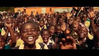 Shane O,Black Ryno - Somebody Pickney (Official Music Video) November 2018