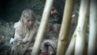 The Neandertal in us