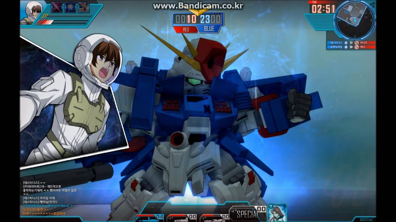 Sd Gundam Next Evolution Full Armor Zz Gundam Sdgn