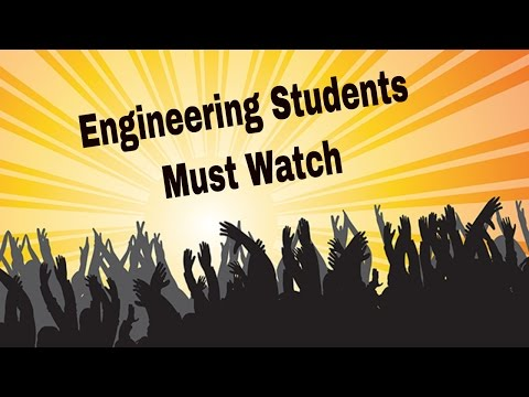 Electrical Engineering Masters Degree|| Electrical Engineering Courses