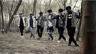 Baixar Nucleya Bass Rani   Mumbai Beats   dance Video