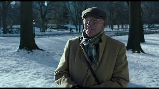 Norman - Good Things Come in Surprising Ways Clip - Starring Richard Gere - At Cinemas Now