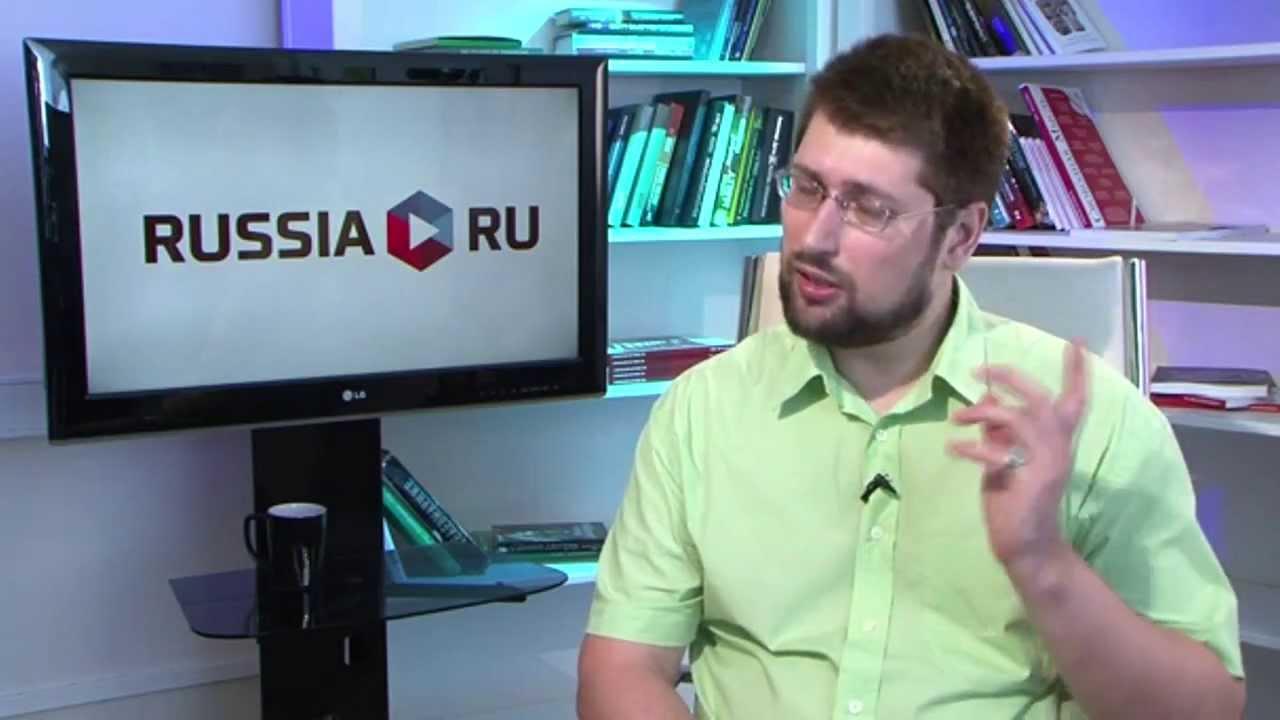 Василий Колташов - Восточная Европа развалит Евросоюз