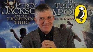 Myths and Legends | Rick Riordan