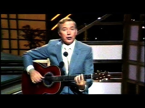 Delaney's Donkey:  The Val Doonican Music Show 1982