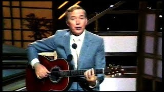 Watch Val Doonican Delaneys Donkey video
