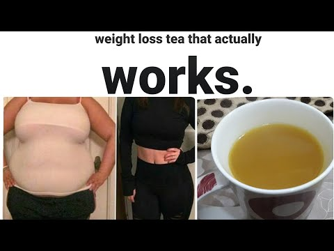 best-fat-cutter-tea-  -reduce-belly-fat-completely-in-1-month-  -guaranteed-results