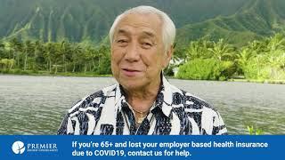 Hawaii Video Production - PBC Danny Kaleikini - Hawaii Videography
