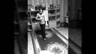 Самое страшное видео