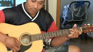 Samoan Intro