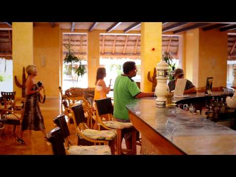 Stay in one and enjoy 4 hotels in Barceló Maya Grand Resort | Barceló Hotel Group