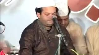Download Jashan-e-amade Mustafa Qawwali (Ustad Asif Ali Santoo)_part 2 Upload By(Sona Mirza)